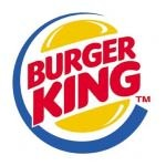 Burder King