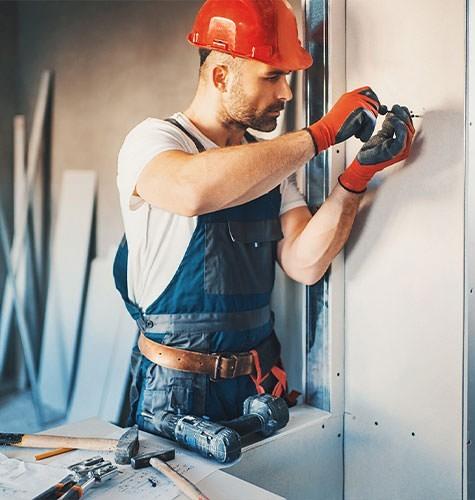 Отделка и ремонт квартиры в Ставрополе
