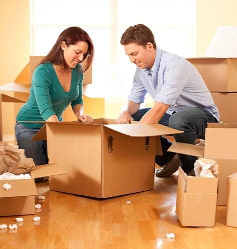 Услуги квартирного переезда в Ставрополе