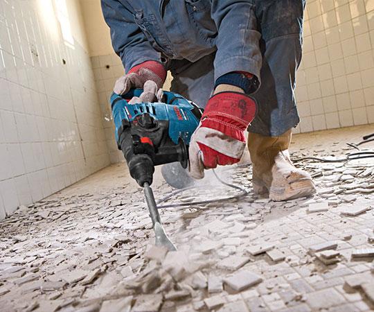Демонтажные работы в Ставрополе и Ставропольском крае